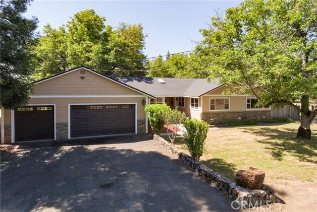 4103 Thomas Drive, Lakeport, CA 95453