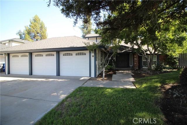 466 W Tenaya Avenue, Clovis, CA 93612