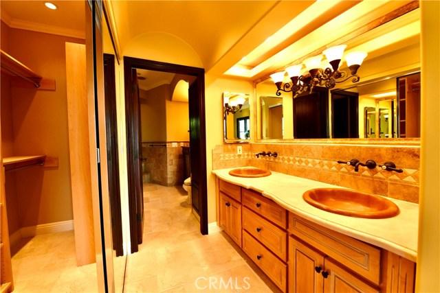 Image 32 of 1608 Via Lazo, Palos Verdes Estates, CA 90274