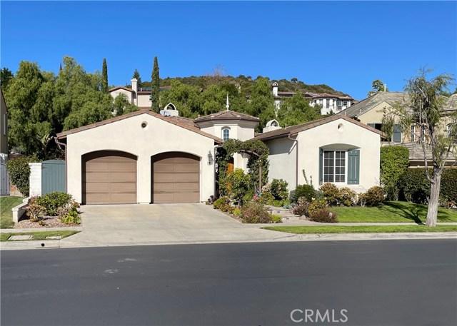 Photo of 13 Calle Celestial, San Clemente, CA 92673