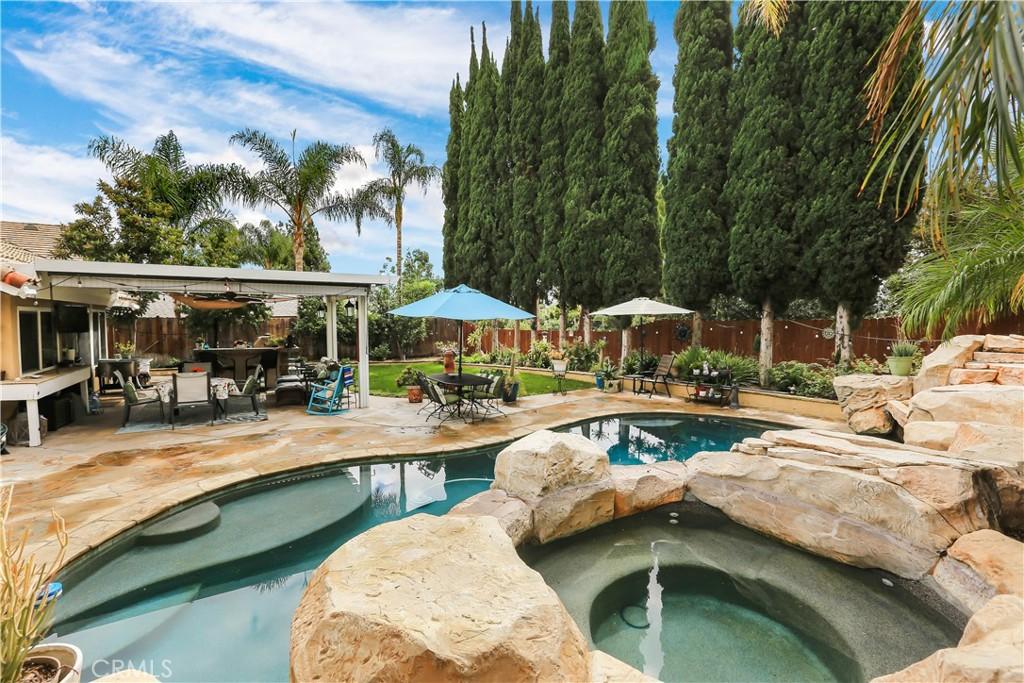 Photo of 17450 Olive Tree Circle, Yorba Linda, CA 92886