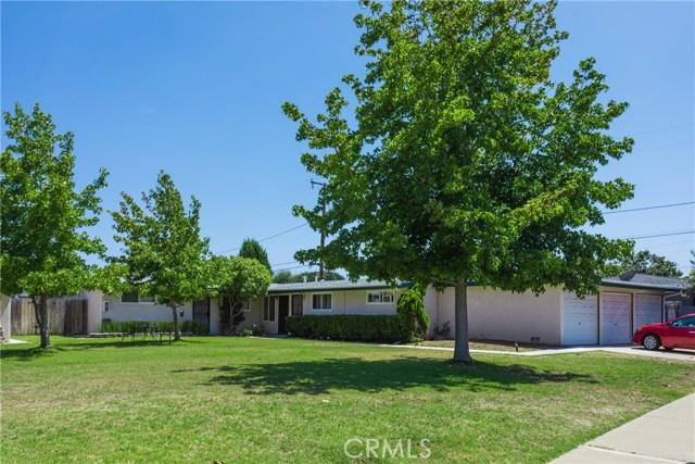 1778 Westminster Avenue, Costa Mesa, CA 92627