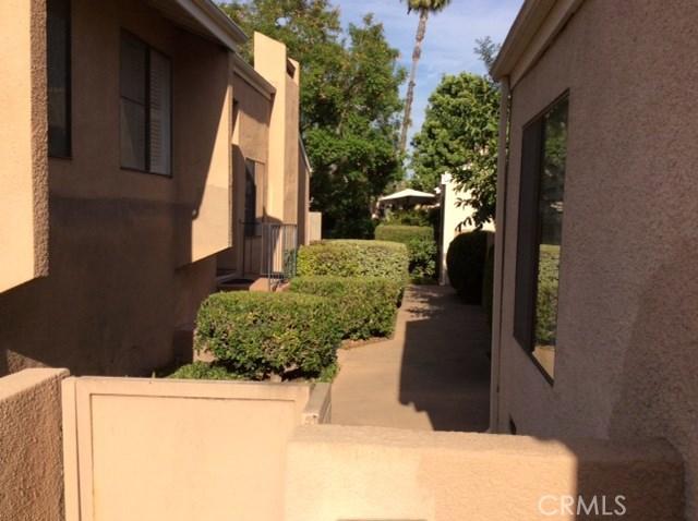 2941 Pembroke Court, Fullerton, CA 92831