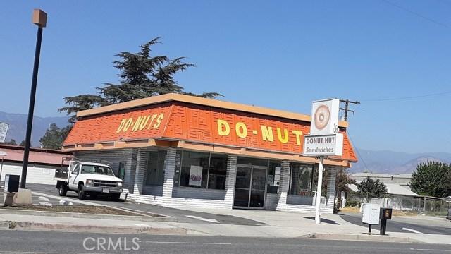 408 W Mill Street, San Bernardino, CA 92401