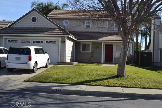 7341 Highgrove Place, Rancho Cucamonga, CA 91730
