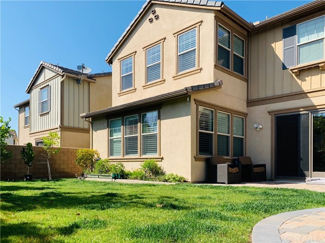 113 Shadowbrook, Irvine, CA 92604