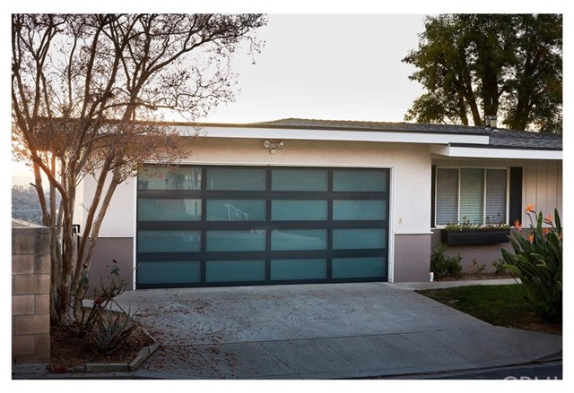 125 Sequoia Dr, Pasadena, CA 91105 Photo 1