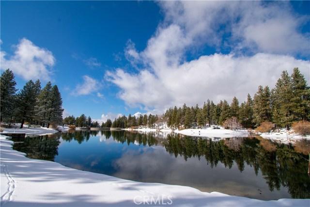 32274 N Green Valley Lake Rd, Green Valley Lake, CA 92382 Photo 32