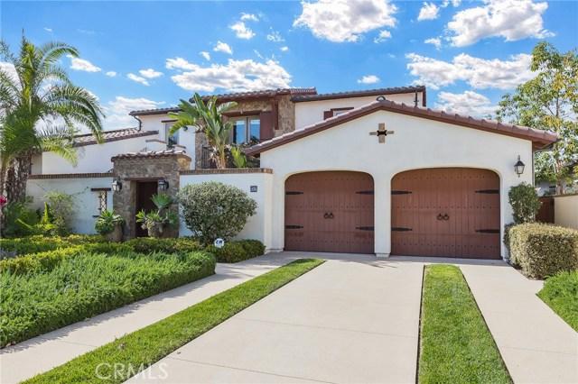97 Sunset Cove, Irvine, CA 92602