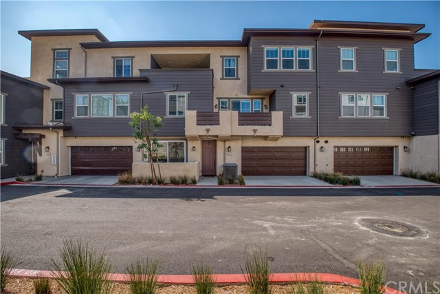 7371 Solstice Place Rancho Cucamonga CA 91739