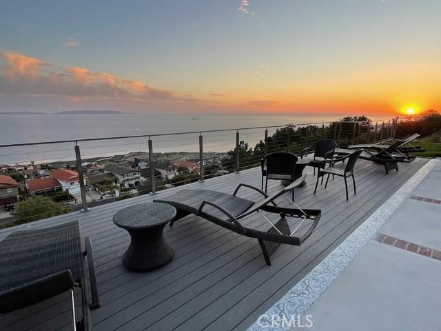 30481 Ganado Drive, Rancho Palos Verdes, California 90275, 4 Bedrooms Bedrooms, ,3 BathroomsBathrooms,For Sale,Ganado,OC21055804