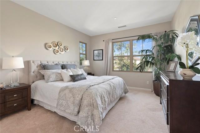 106 Coralwood, Irvine, CA 92618 Photo 11