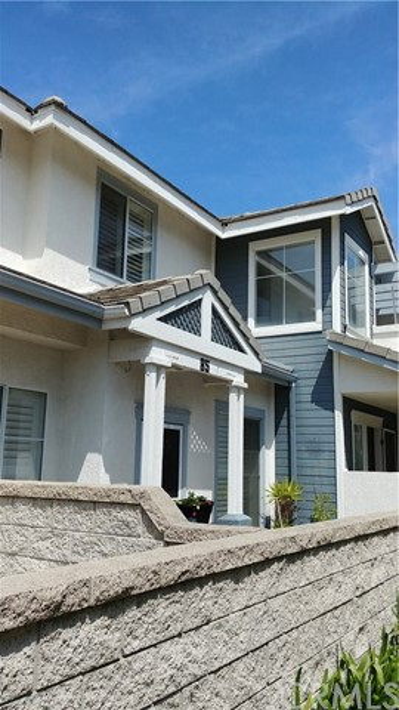 Image 2 for 85 Coronado Cay Ln, Aliso Viejo, CA 92656
