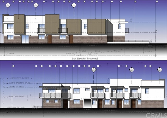 320 E Glenarm Street, Pasadena, CA 91106