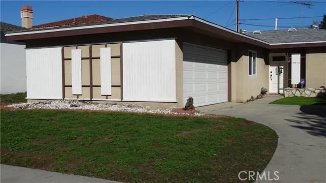 5017 Garnet Street, Torrance, CA 90503