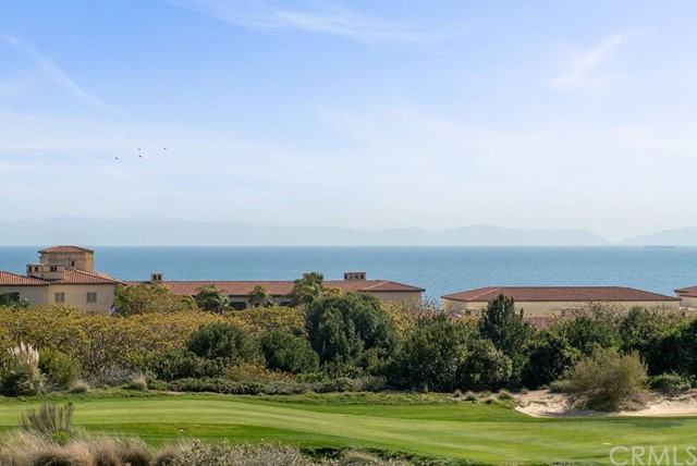 Photo of 100 Terranea Way #17-201, Rancho Palos Verdes, CA 90275