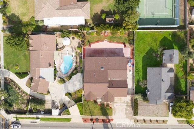 521 E Collins Avenue, Orange, CA 92867