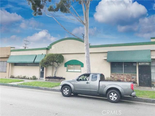 11313 Atlantic Avenue, Lynwood, CA 90262