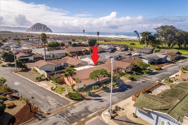 Property for sale at 190 Sienna Street, Morro Bay,  California 93442