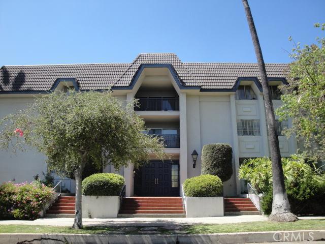 497 S El Molino Av, Pasadena, CA 91101 Photo 0