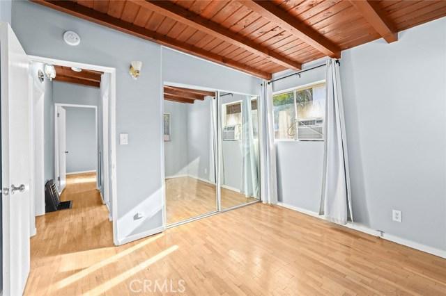 3852 Bostwick St, City Terrace, CA 90063 Photo 6
