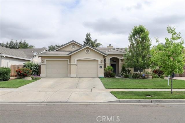 1385 Christopher Drive, Merced, CA 95340