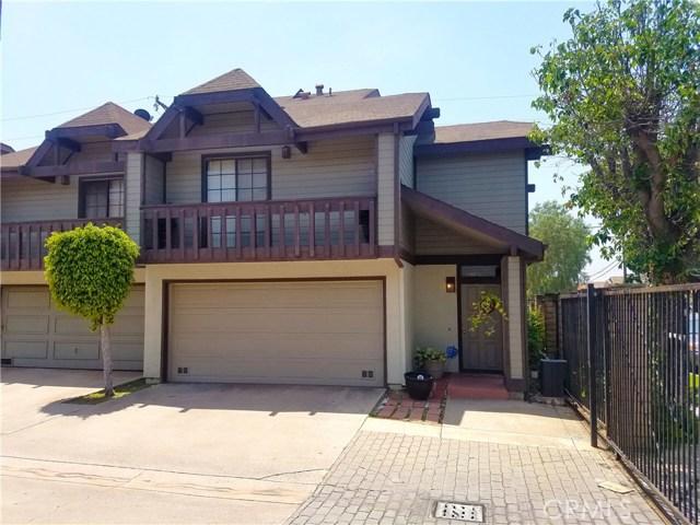 6010 Arbutus Avenue A, Huntington Park, CA 90255