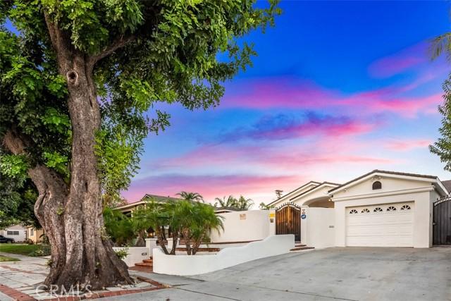 3716 Cedar Ave, Long Beach, CA 90807