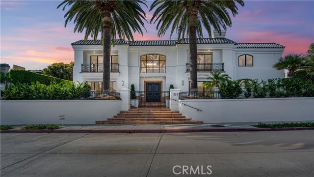 215 Poppy Avenue, Corona del Mar, CA 92625