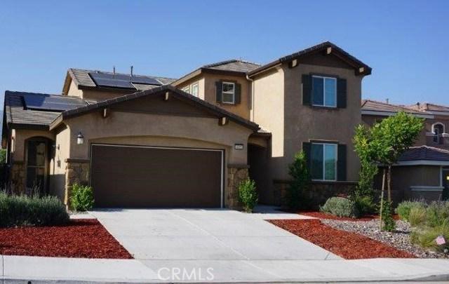 4095 Grand Fir Lane, San Bernardino, CA 92407