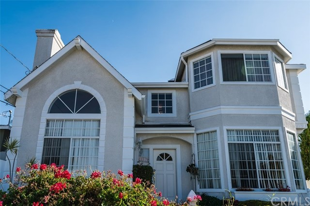 1916 Havemeyer Lane A, Redondo Beach, CA 90278