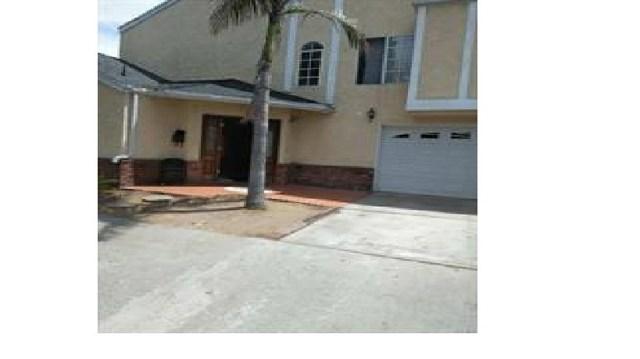 2470 Belgrave Avenue, Huntington Park, CA 90255