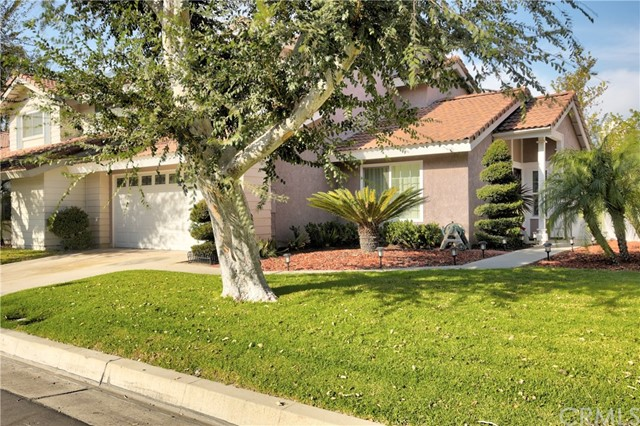 933 W Merced Trail Rd, Orange, CA 92865