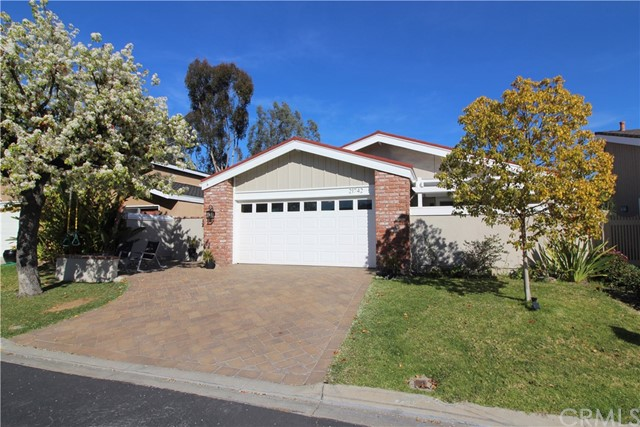 21742 Northwood Lane, Lake Forest, CA 92630