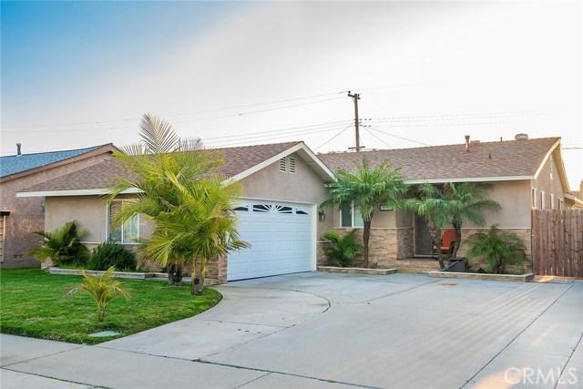20737 Ely Avenue, Lakewood, CA 90715
