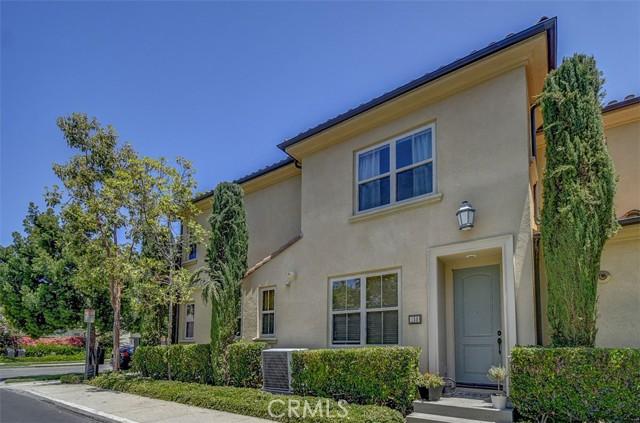 100 Coralwood, Irvine, CA 92618 Photo