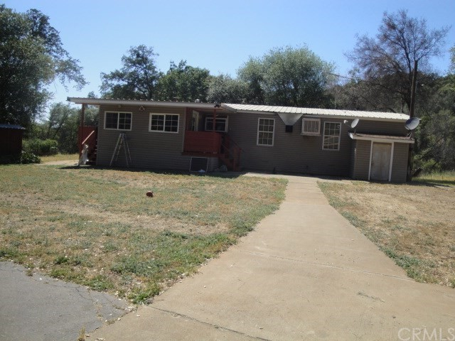 13977 Los Verjeles Rd, Marysville, CA 95901 Photo