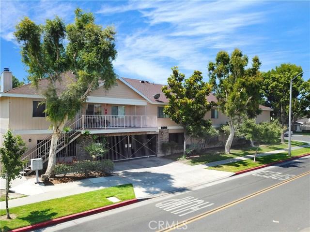 2520 E Park Lane, Anaheim, CA 92806