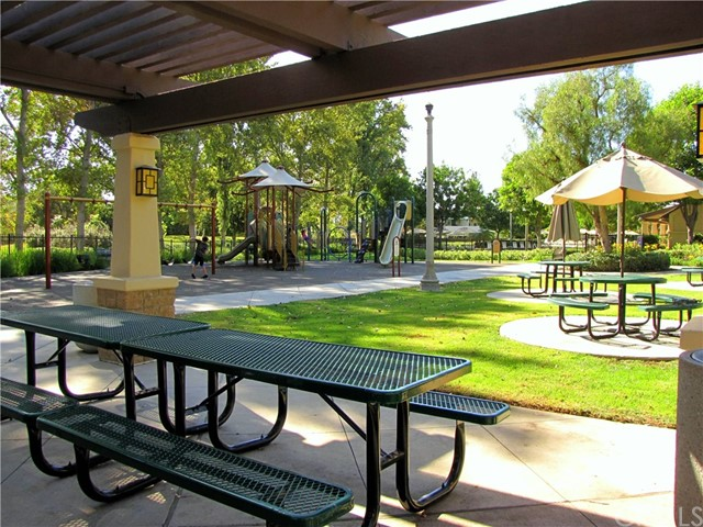 17 Laurelwood, Irvine, CA 92620 Photo 57