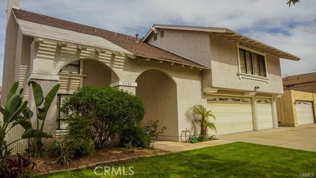 17224 Stark Avenue, Cerritos, CA 90703