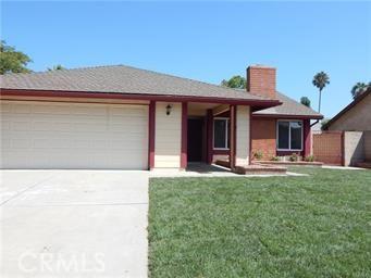 7895 Teak Way, Rancho Cucamonga, CA 91730