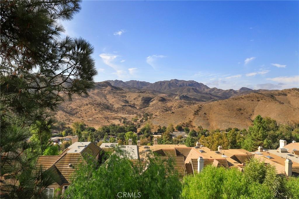 Photo of 32126 Canyon Crest Court, Westlake Village, CA 91361