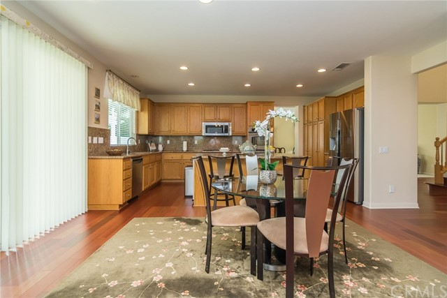 39980 New Haven Rd, Temecula, CA 92591 Photo 14