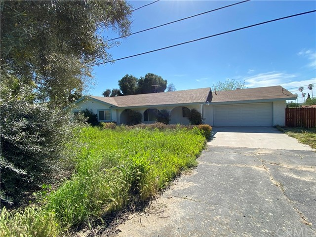 22055 Rosary Avenue, Lakeview, CA 92567