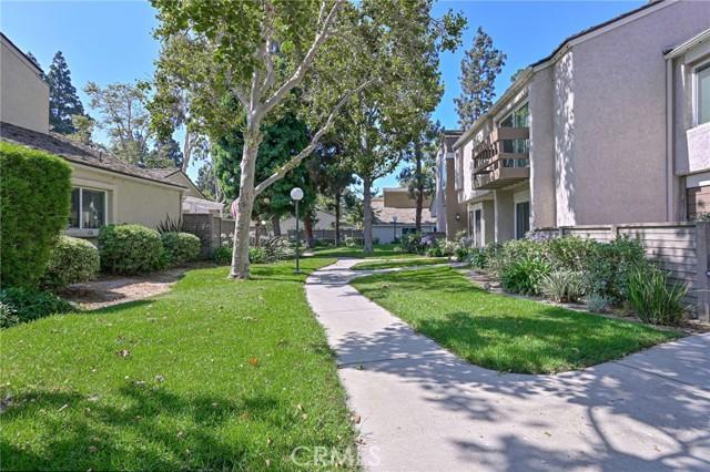 26. 16421 MIDFIELD Lane Cerritos, CA 90703