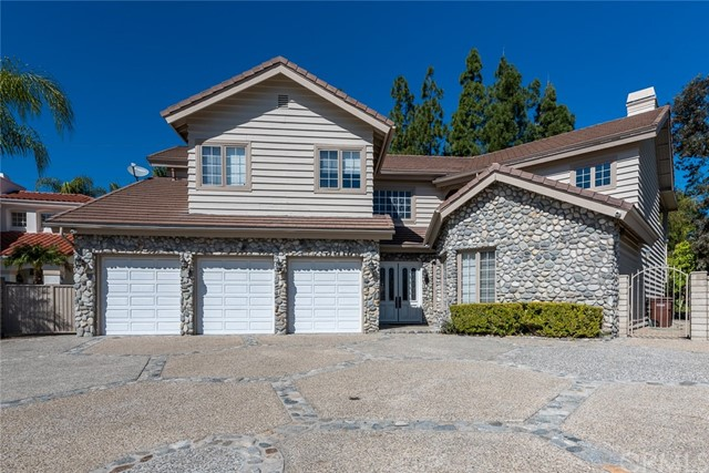 Photo of 25731 Bucklestone Drive, Laguna Hills, CA 92653