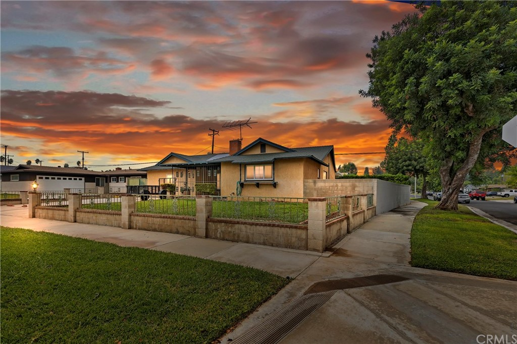 Photo of 4786 Dundee Road, Riverside, CA 92503