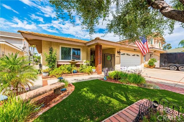 30155 Cove View Street, Canyon Lake, CA 92587