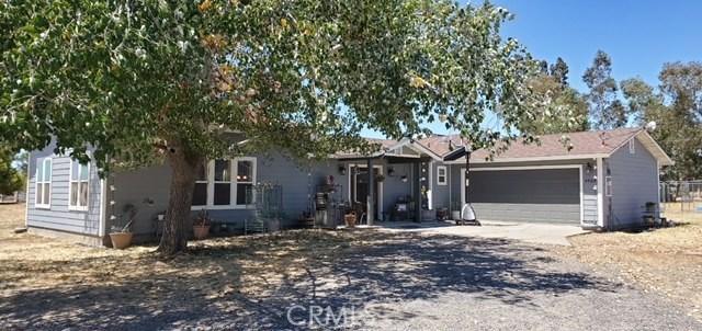 4960 Jake Road, Chico, CA 95973