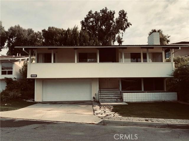 4205 Via Alondra, Palos Verdes Estates, CA 90274